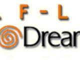 Half-Life (порт на Dreamcast)