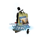 The Lab Venice