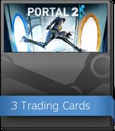 Portal2 booster