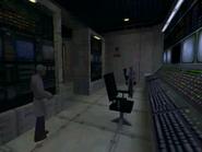 Portal video01