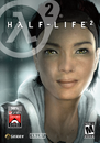 HL2 Alyx cover