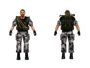 Hgrunt torso01