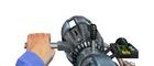 Egon-viewmodel-bs-hd