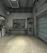 Portal slide02