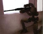 Sniper rtb