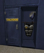 Ba locker01