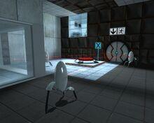 Portal-Test16