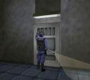 Сюжет Half-Life