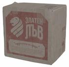 Cardboard box 1 distillery