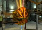 Xen crystal (HL2) (Black Mesa East)