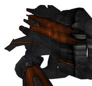 Cguard gun v