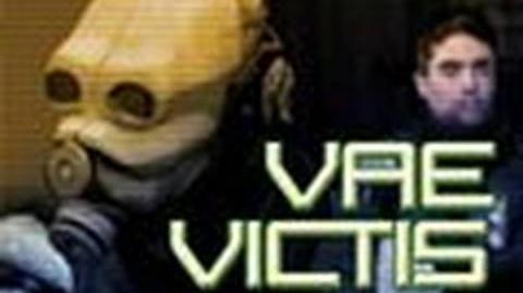 Vae Victis Part 5