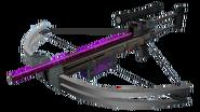HL2S PCrossbow