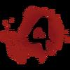 L4D Wiki