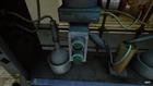 Ep4 button