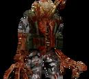 Обыкновенный зомби
