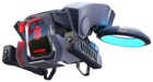 The Lab Xortex 26XX drone 2