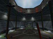 Crowbar-early-screenshot