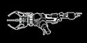 Physgun icon2