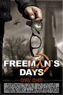 Песочница-half-life-freemans-days-91470