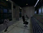 Portal video03