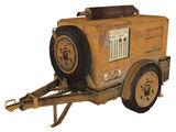 Портативный генератор