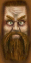 Ivan Face 1