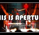 This Is Aperture