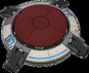 730px-Portal 2 Heavy Duty Super-Colliding Super Button