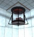 140px-Vital Apparatus Vent Portal
