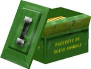 Early-box-of-200patronov