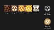 Hl2-steam-community-badgets