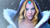 Crystal Maiden2