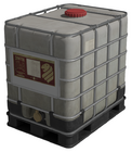 Ibc container 1a default