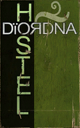 Signhostel001a