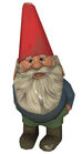 Gnome Chompski model