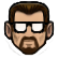 Half-Life 2 Emoticon gordon