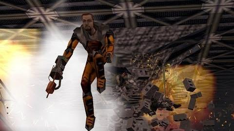 Half-Life in 20 41