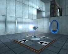 Portal-Test2