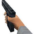 9-мм пистолет (Half-Life)