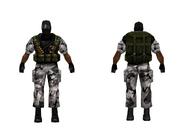 Hgrunt torso02