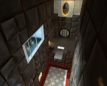 Portal-Test10