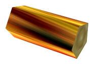 9mm-bullet