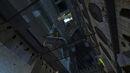 Demo citadel01 fixed0029