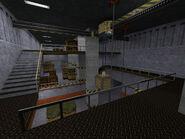 HL BMRF StorageArea3