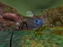 Bullsquid Xen Op4