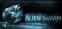Alien Swarm header