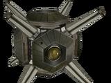 Обманная бомба