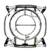 Portal 2 Badge 1