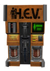 Hev charger decay